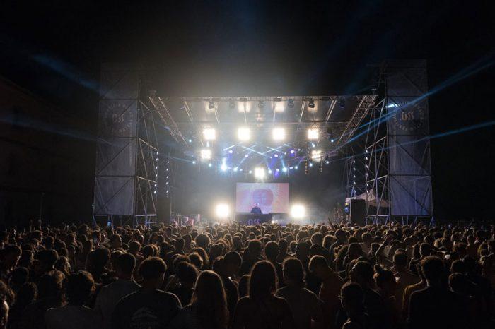 impianti audio e luci per spettacoli ed eventi